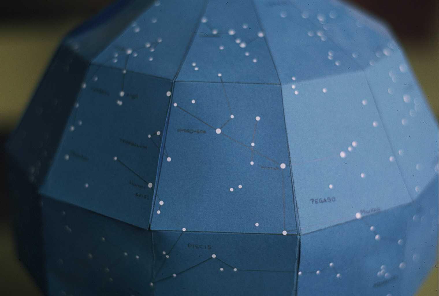 C:\2016agosto\Astronomía\Clases\fotos trabajos escolares\esfera celeste recortable.jpg