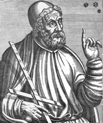 C:\Users\Agustin\Desktop\Documents\1. Agustin\000. Kepler\0. Curso On line\1. Temas\19. Astronomos Biografias\PSM_V78_D326_Ptolemy.png