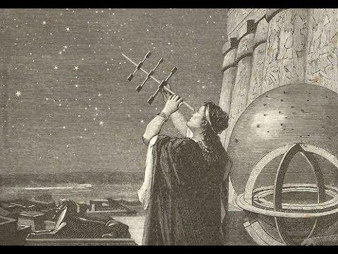 C:\Users\Agustin\Desktop\Documents\1. Agustin\000. Kepler\0. Curso On line\1. Temas\19. Astronomos Biografias\Fotos\hqdefault.jpg